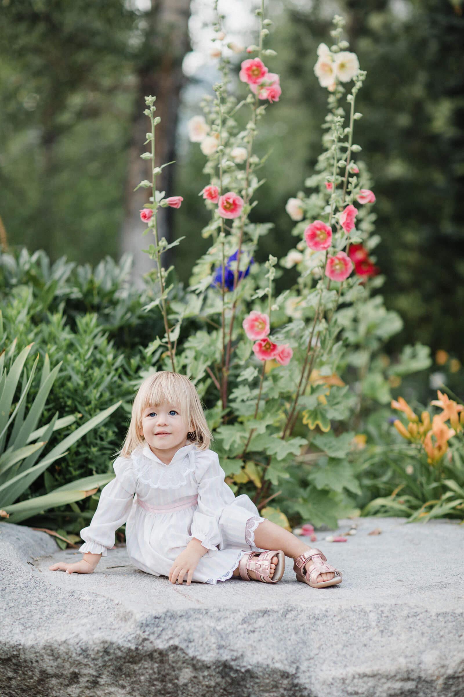 Aspen Colorado wedding and family photographer