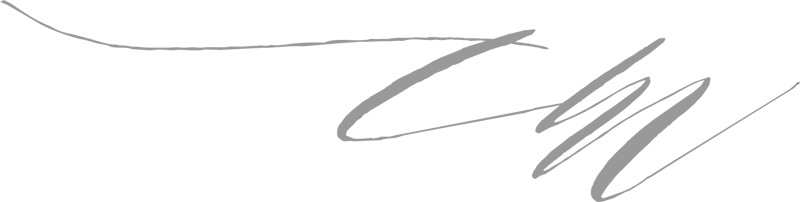 Tara Marolda logo