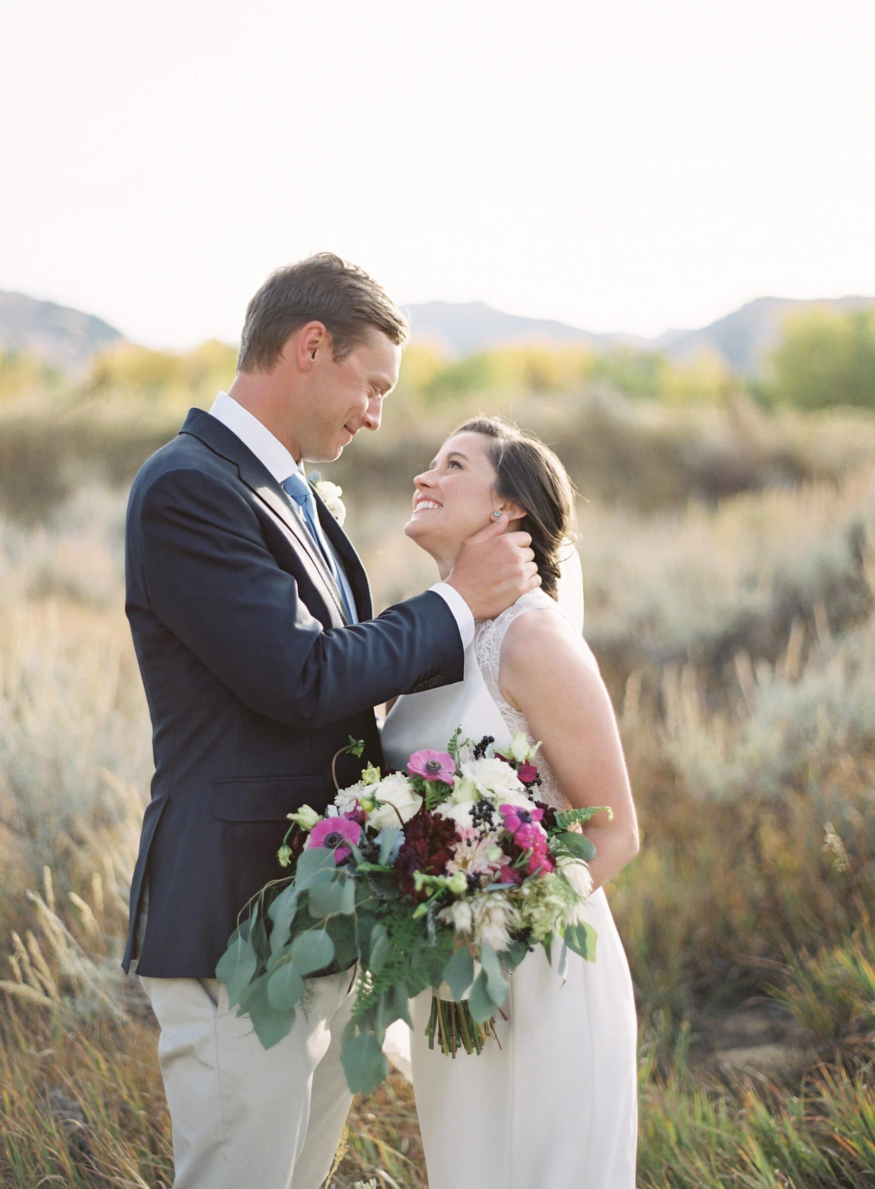 Aspen Colorado wedding photographer