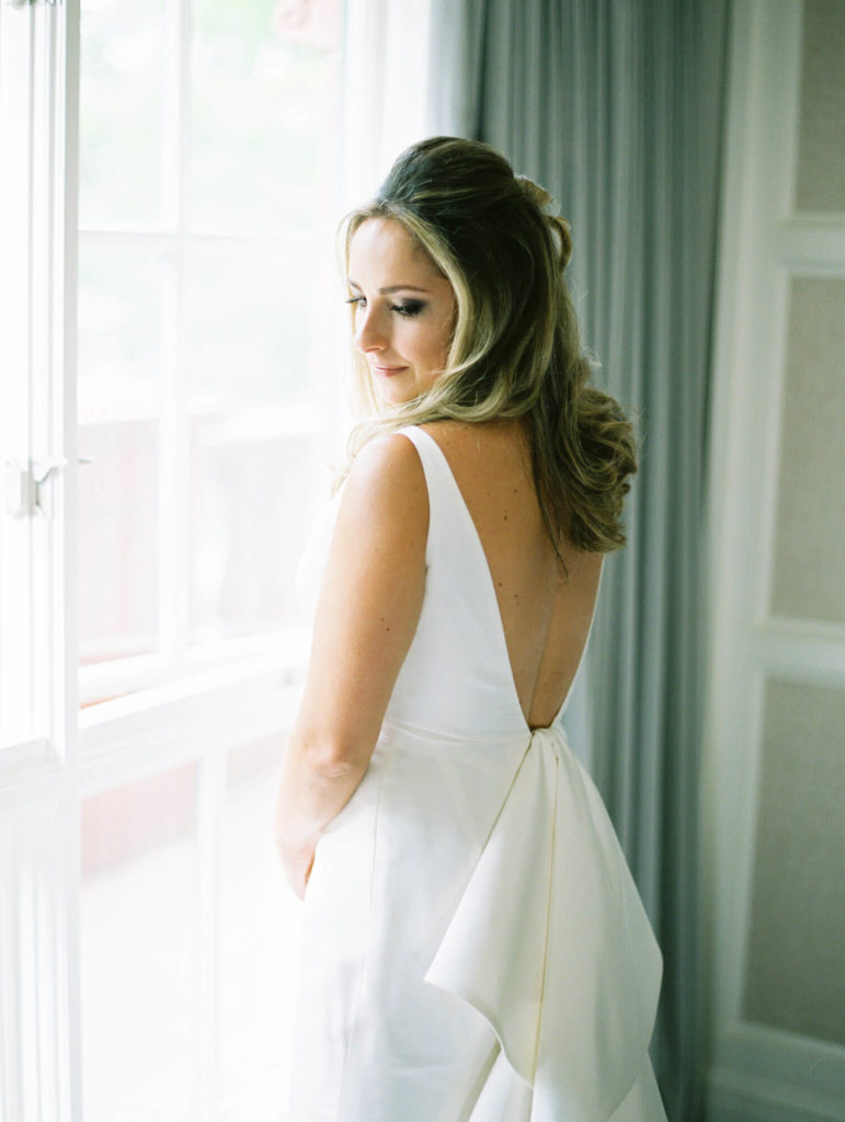 Tara Marolda Aspen Wedding Film photographer - pre wedding shots