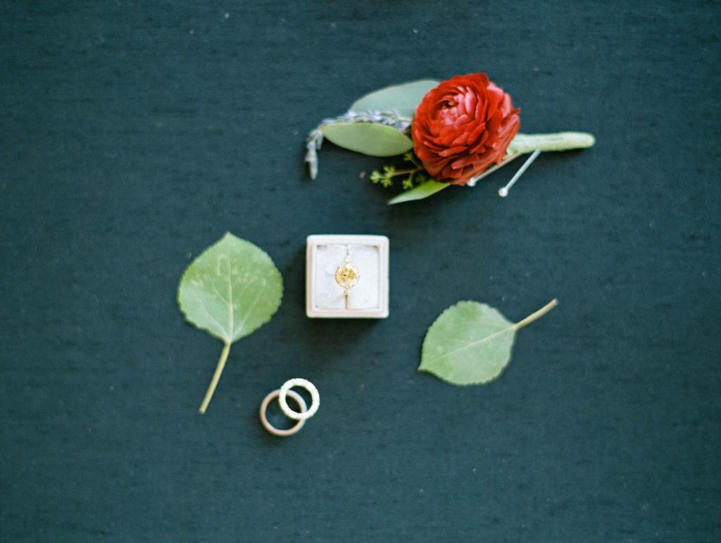 Wedding Photograpy at Wildcat Ranch by Tara Marolda - Wedding Details