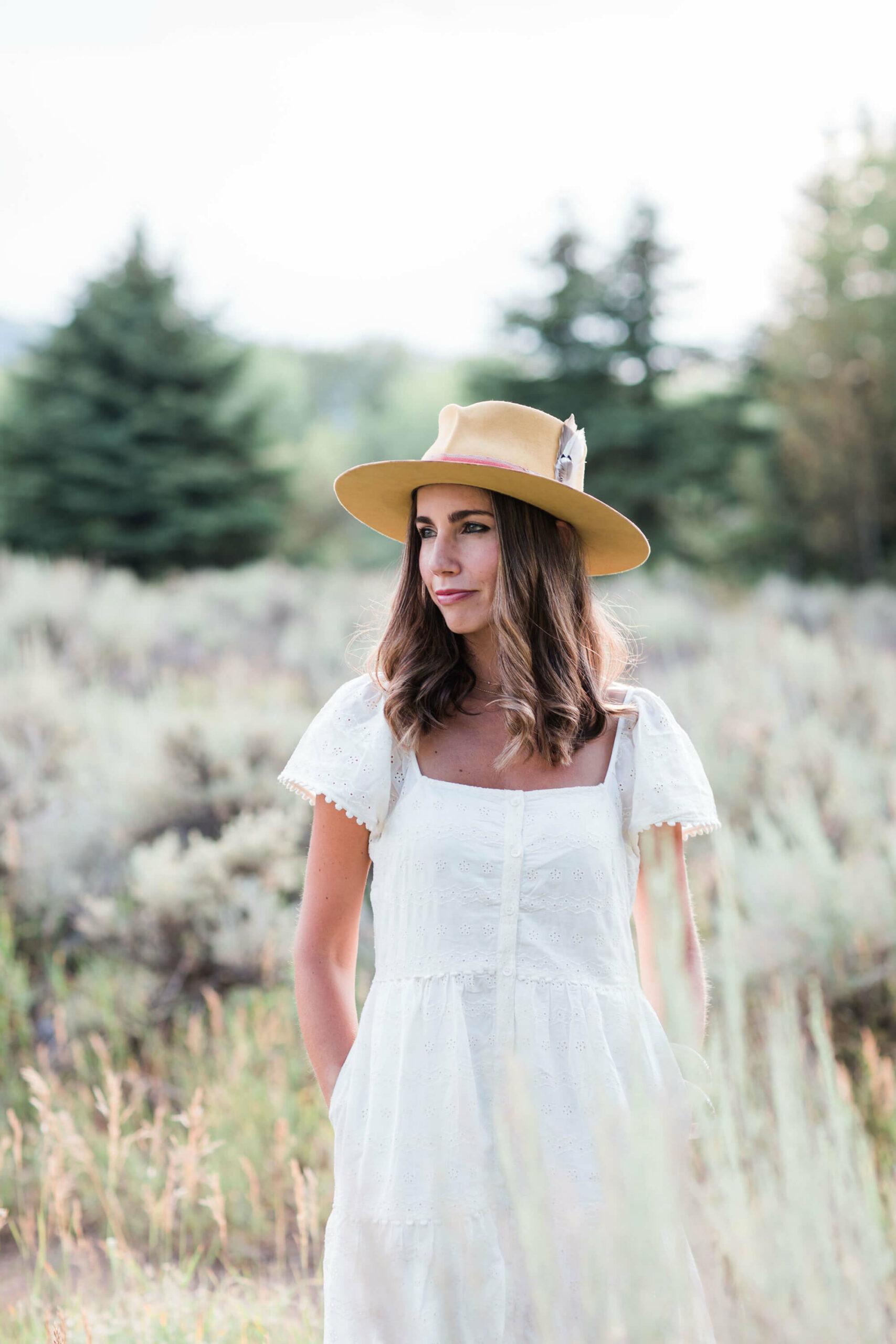 Tara Marolda Aspen Wedding Photographer