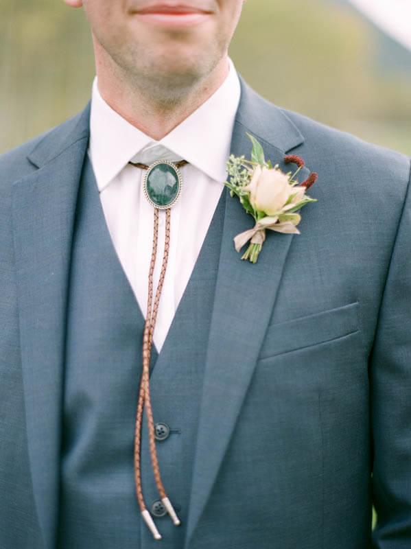 Aspen Wedding Photography