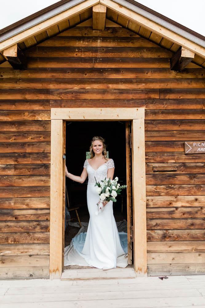 Best Aspen Wedding Photographer - Ashcroft