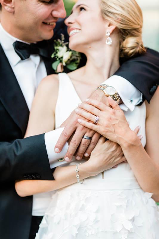 Aspen Wedding Photographer - Hotel Jerome
